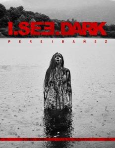 ISeeDark Book Cover
